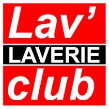 Lav club