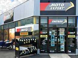 Moto expert bayonne 1